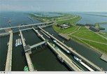 Thumbnail: The Philips Dam
