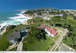Thumbnail: Montara Lighthouse