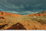 Thumbnail: Valley of Fire