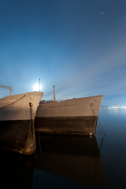 Photo by Scott Haefner: fleet-13