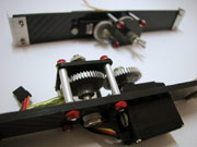 thumbnail photo of the HoVer servo