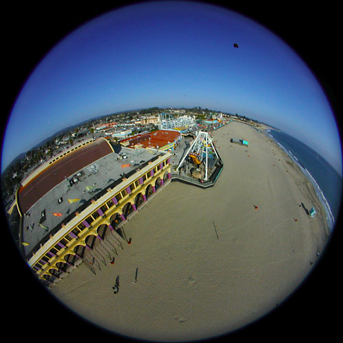 Photo by Scott Haefner: sc-boardwalk03