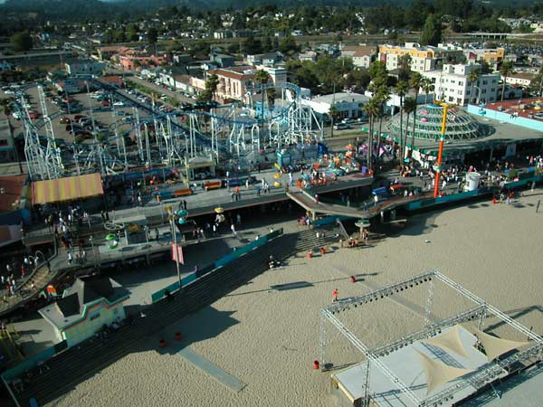Photo by Scott Haefner: sc-boardwalk06