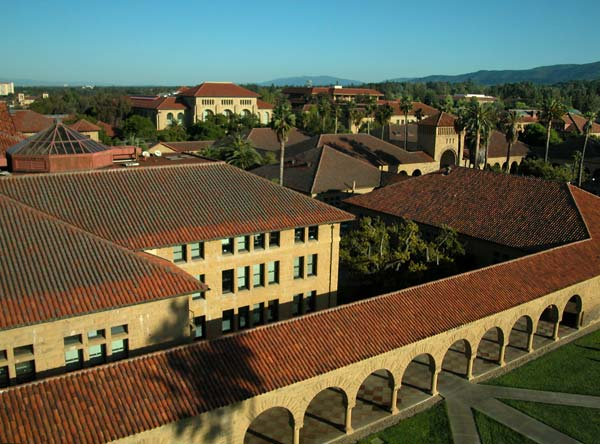 Photo by Scott Haefner: stanford10