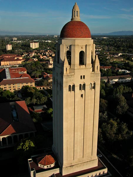 Photo by Scott Haefner: stanford15