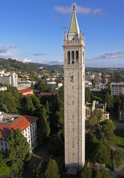 Photo by Scott Haefner: ucBerkeley01
