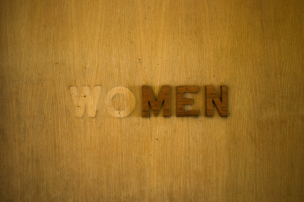 Photo by Scott Haefner: bethlehemSteel07