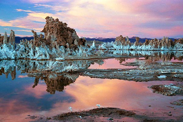 Photo by Scott Haefner: monolake01
