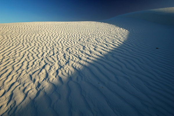 Photo by Scott Haefner: whiteSands01