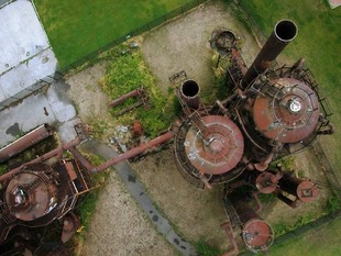 Photo: gasworks02
