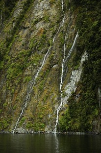 Photo by Scott Haefner: milfordSound04