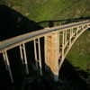 Thumbnail: Bixby Bridge