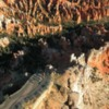 Thumbnail: Bryce Point