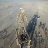 Thumbnail: Burning Man 2010