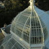 Thumbnail: conservatory02