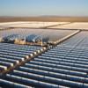 Thumbnail: Solar Ceremony