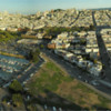 Thumbnail: San Francisco Skyline