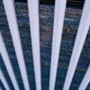 Thumbnail: Color of Palo Alto