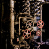 Thumbnail: Engine Room