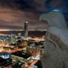 Thumbnail: Gotham City