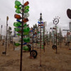 Thumbnail: Bottle Tree Farm