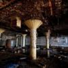 Thumbnail: Mushroom Columns