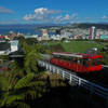 Thumbnail: Kelburn Cable Car