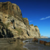Thumbnail: Cape Kidnappers
