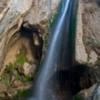 Thumbnail: Darwin Falls