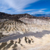 Thumbnail: Zabriskie Point