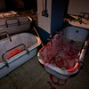 Thumbnail: Blood Bath