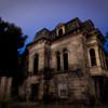 Thumbnail: Francis House
