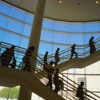 Thumbnail: gettymuseum02