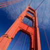 Thumbnail: Golden Gate Spire