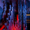 Thumbnail: Bleeding Organ Pipes