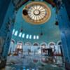 Thumbnail: McKinley Dome