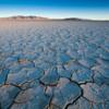 Thumbnail: Cracked Earth