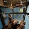 Thumbnail: Deep Sea Diver