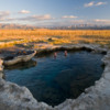 Thumbnail: Meadow Hot Springs
