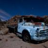 Thumbnail: Truck Stop