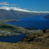 Thumbnail: queenstown04