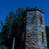 Thumbnail: Watchman's Tower