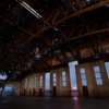 Thumbnail: Inside the Hangar