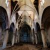 Thumbnail: Church of the Transfiguration