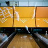 Thumbnail: Take the Skinheads Bowling