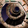 Thumbnail: The Spiraling Shape