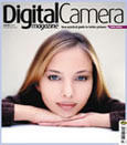 thumbnail image: al-digicam-cover.jpg