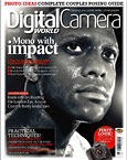 thumbnail image: al-digicamworld-cover.jpg