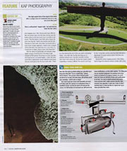 Thumbnail image: Page 2 of Article