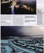 Thumbnail image: Page 3 of Article
